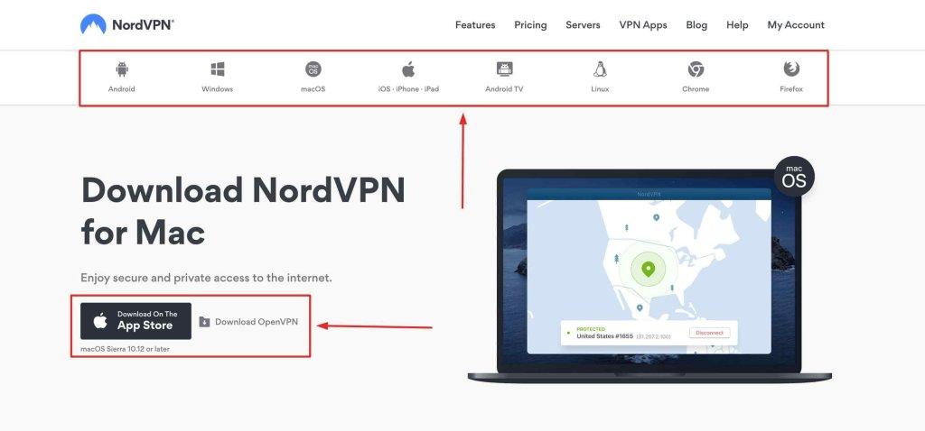 nordvpn coupon, nordvpn coupon code, nordvpn trial, nordvpn free trial, nordvpn coupon codes, nordvpn discount coupon, nordvpn promo code