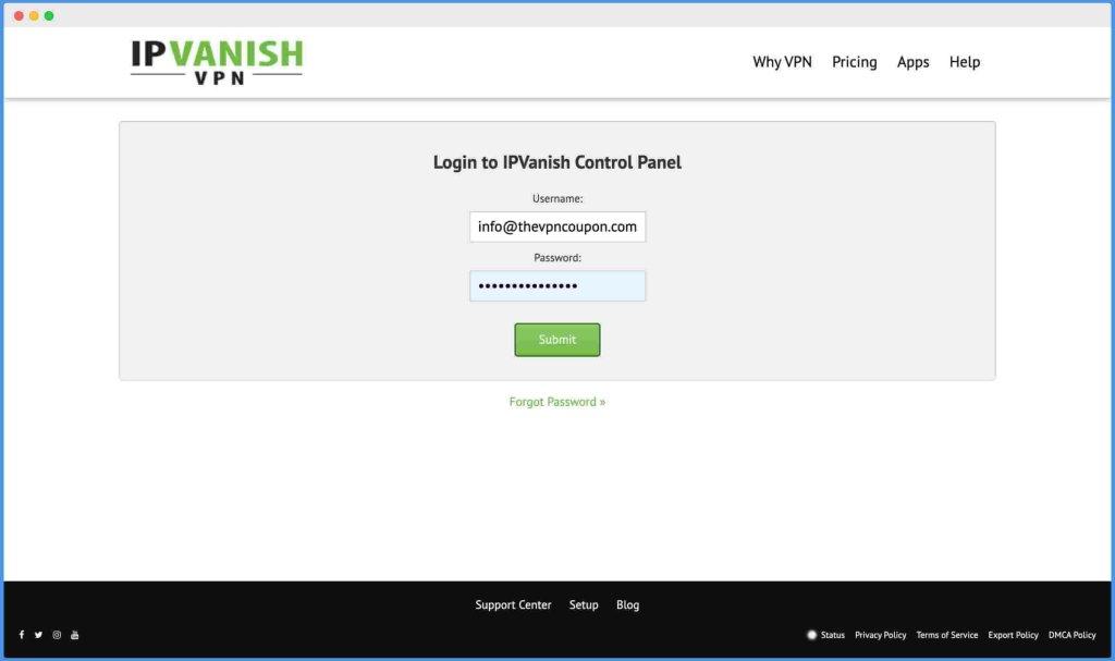 ipvanish free trial, ipvanish coupon, ipvanish promo code