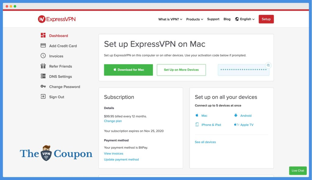 ExpressVPN Download - Does It Works with Netflix and Hulu?