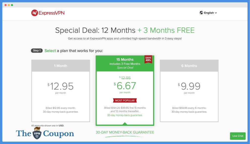 expressvpn coupon, expressvpn discount, expressvpn discount code, expressvpn coupon code, expressvpn promo code