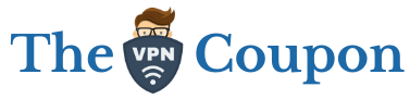 thevpncoupon, vpn coupon, vpn review