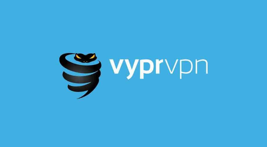 best vpn for torrent, torrent vpns, torrent use vpns, vpns for torrenting