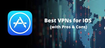 best vpn for IOS, best vpns for ios, best vpn for iphone, best vpns iphone, best vpns IOS, ios VPNs