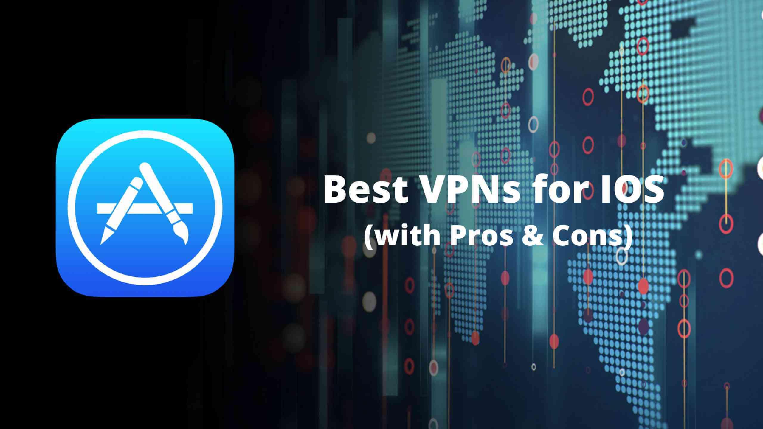 best vpn for IOS, best vpns for ios, best vpn for iphone, best vpns iphone, best vpns IOS, ios VPNs