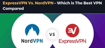 expressvpn, nordvpn, expressvpn vs nordvpn, expressvpn vs nordvpn comparison, nordvpn vs expressvpn