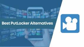 Best Putlocker Alternatives