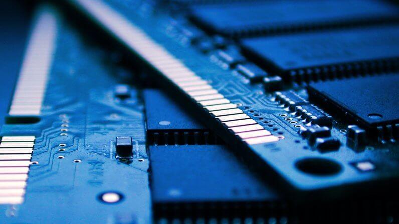 build my pc, custom pc builder, how to build pc, pc build, pc builder, pc parts compatibility, pcpartpicker