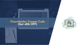 cleanmymac, cleanmymac coupon, cleanmymac discount, cleanmymac discount code, cleanmymac promo code, macpaw coupon