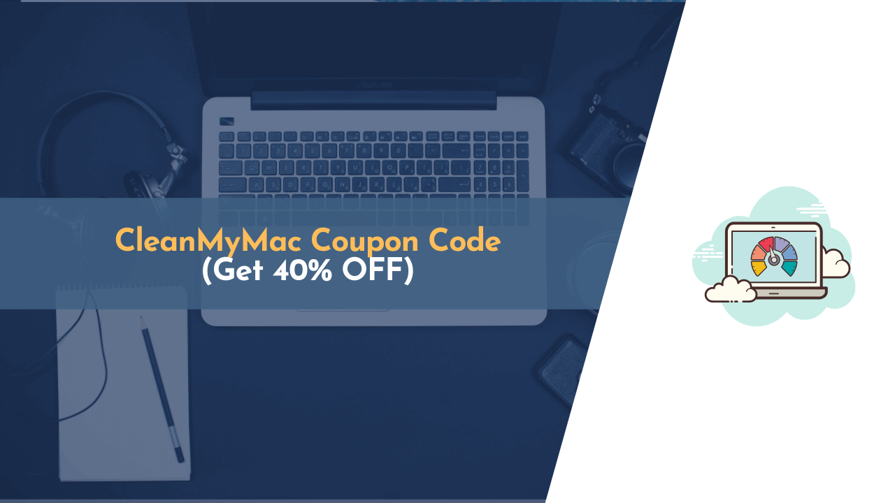 clean my mac coupon, cleanmymac, cleanmymac coupon, cleanmymac discount, cleanmymac discount code, cleanmymac promo code, macpaw coupon